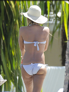 Celebrity Photo: Jessica Alba 2265x3000   568 kb Viewed 869 times @BestEyeCandy.com Added 894 days ago