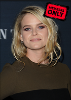 Celebrity Photo: Alice Eve 3000x4200   2.3 mb Viewed 2 times @BestEyeCandy.com Added 521 days ago