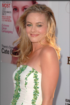 Celebrity Photo: Alicia Silverstone 1530x2295   360 kb Viewed 121 times @BestEyeCandy.com Added 624 days ago