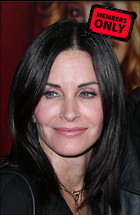 Celebrity Photo: Courteney Cox 2342x3600   2.1 mb Viewed 9 times @BestEyeCandy.com Added 3 years ago