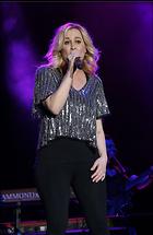 Celebrity Photo: Kellie Pickler 1950x3000   800 kb Viewed 13 times @BestEyeCandy.com Added 25 days ago