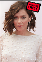 Celebrity Photo: Anna Friel 2018x3000   1.5 mb Viewed 4 times @BestEyeCandy.com Added 885 days ago