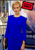 Celebrity Photo: Isabel Lucas 2376x3368   5.6 mb Viewed 4 times @BestEyeCandy.com Added 853 days ago