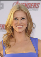 Celebrity Photo: Adrianne Palicki 1660x2272   275 kb Viewed 97 times @BestEyeCandy.com Added 571 days ago