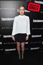 Celebrity Photo: Kathleen Robertson 1984x2968   1.4 mb Viewed 6 times @BestEyeCandy.com Added 511 days ago