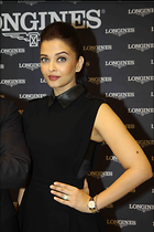 Celebrity Photo: Aishwarya Rai 3168x4752   490 kb Viewed 174 times @BestEyeCandy.com Added 786 days ago