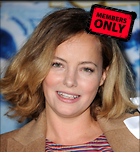 Celebrity Photo: Bijou Phillips 3000x3254   1.3 mb Viewed 3 times @BestEyeCandy.com Added 494 days ago