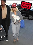 Celebrity Photo: Kristin Chenoweth 2729x3717   2.6 mb Viewed 0 times @BestEyeCandy.com Added 44 days ago