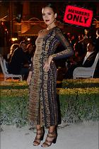 Celebrity Photo: Jessica Alba 2329x3500   5.0 mb Viewed 5 times @BestEyeCandy.com Added 1017 days ago