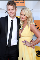 Celebrity Photo: Miranda Lambert 2400x3600   1,005 kb Viewed 22 times @BestEyeCandy.com Added 53 days ago