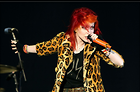 Celebrity Photo: Hayley Williams 910x599   107 kb Viewed 56 times @BestEyeCandy.com Added 832 days ago