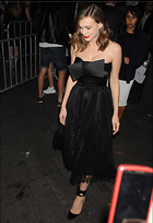 Celebrity Photo: Carey Mulligan 1650x2400   571 kb Viewed 36 times @BestEyeCandy.com Added 730 days ago