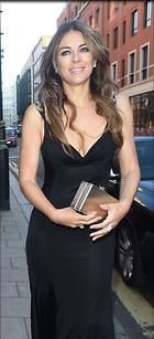 Celebrity Photo: Elizabeth Hurley 1212x2656   331 kb Viewed 327 times @BestEyeCandy.com Added 961 days ago
