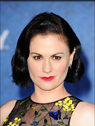 Celebrity Photo: Anna Paquin 2400x3150   1.1 mb Viewed 80 times @BestEyeCandy.com Added 695 days ago