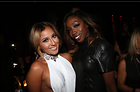 Celebrity Photo: Adrienne Bailon 1280x839   75 kb Viewed 85 times @BestEyeCandy.com Added 759 days ago