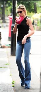 Celebrity Photo: Abigail Clancy 2850x6290   1.1 mb Viewed 32 times @BestEyeCandy.com Added 964 days ago
