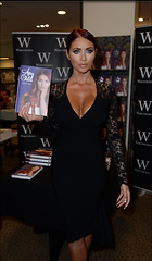 Celebrity Photo: Amy Childs 2200x3776   802 kb Viewed 99 times @BestEyeCandy.com Added 507 days ago