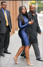 Celebrity Photo: Ashanti 2308x3600   877 kb Viewed 215 times @BestEyeCandy.com Added 861 days ago
