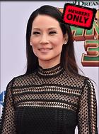 Celebrity Photo: Lucy Liu 1529x2048   1.5 mb Viewed 1 time @BestEyeCandy.com Added 115 days ago