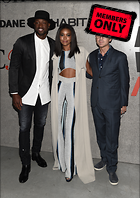 Celebrity Photo: Gabrielle Union 2120x3000   2.7 mb Viewed 2 times @BestEyeCandy.com Added 768 days ago