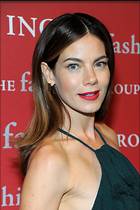 Celebrity Photo: Michelle Monaghan 2100x3150   442 kb Viewed 307 times @BestEyeCandy.com Added 1049 days ago