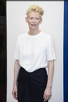 Celebrity Photo: Tilda Swinton 2999x4498   544 kb Viewed 65 times @BestEyeCandy.com Added 512 days ago