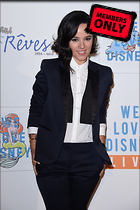 Celebrity Photo: Alizee 3125x4696   3.2 mb Viewed 20 times @BestEyeCandy.com Added 1025 days ago