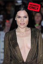 Celebrity Photo: Jessie J 2832x4256   4.2 mb Viewed 4 times @BestEyeCandy.com Added 1045 days ago