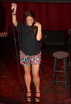 Celebrity Photo: Sara Evans 2400x3491   1,068 kb Viewed 63 times @BestEyeCandy.com Added 716 days ago