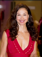 Celebrity Photo: Ashley Judd 1896x2568   1.1 mb Viewed 645 times @BestEyeCandy.com Added 899 days ago