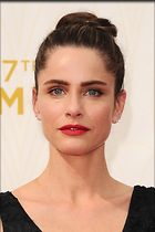 Celebrity Photo: Amanda Peet 2100x3150   476 kb Viewed 110 times @BestEyeCandy.com Added 503 days ago