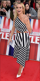 Celebrity Photo: Amanda Holden 1200x2384   350 kb Viewed 45 times @BestEyeCandy.com Added 388 days ago