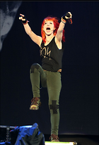 Celebrity Photo: Hayley Williams 617x910   76 kb Viewed 74 times @BestEyeCandy.com Added 832 days ago