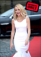 Celebrity Photo: Amanda Holden 2704x3768   1.7 mb Viewed 8 times @BestEyeCandy.com Added 660 days ago