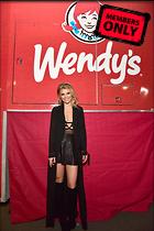 Celebrity Photo: AnnaLynne McCord 2000x3000   1.7 mb Viewed 8 times @BestEyeCandy.com Added 650 days ago