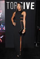 Celebrity Photo: Gabrielle Union 2100x3054   785 kb Viewed 105 times @BestEyeCandy.com Added 999 days ago