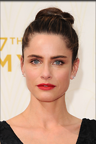 Celebrity Photo: Amanda Peet 2100x3150   505 kb Viewed 114 times @BestEyeCandy.com Added 503 days ago