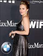 Celebrity Photo: Alicia Silverstone 787x1024   248 kb Viewed 103 times @BestEyeCandy.com Added 383 days ago