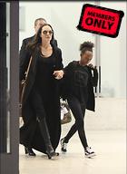 Celebrity Photo: Angelina Jolie 1644x2252   1.9 mb Viewed 1 time @BestEyeCandy.com Added 526 days ago