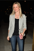 Celebrity Photo: Amy Smart 2400x3600   1.2 mb Viewed 104 times @BestEyeCandy.com Added 509 days ago