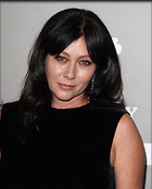 Celebrity Photo: Shannen Doherty 3168x3948   1,076 kb Viewed 33 times @BestEyeCandy.com Added 235 days ago