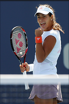 Celebrity Photo: Ana Ivanovic 1999x3000   759 kb Viewed 19 times @BestEyeCandy.com Added 391 days ago