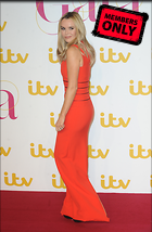 Celebrity Photo: Amanda Holden 2779x4256   2.2 mb Viewed 6 times @BestEyeCandy.com Added 547 days ago