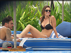 Celebrity Photo: Audrina Patridge 1170x878   163 kb Viewed 139 times @BestEyeCandy.com Added 984 days ago
