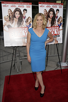 Celebrity Photo: Elisabeth Shue 2000x3000   614 kb Viewed 148 times @BestEyeCandy.com Added 613 days ago