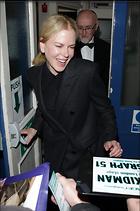 Celebrity Photo: Nicole Kidman 2655x4000   580 kb Viewed 39 times @BestEyeCandy.com Added 202 days ago