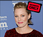 Celebrity Photo: Elizabeth Banks 3000x2566   3.4 mb Viewed 13 times @BestEyeCandy.com Added 3 years ago