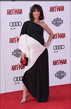 Celebrity Photo: Evangeline Lilly 2778x4282   833 kb Viewed 103 times @BestEyeCandy.com Added 934 days ago