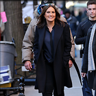 Celebrity Photo: Mariska Hargitay 1989x1989   1.2 mb Viewed 41 times @BestEyeCandy.com Added 240 days ago