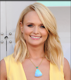 Celebrity Photo: Miranda Lambert 3150x3508   1,058 kb Viewed 27 times @BestEyeCandy.com Added 53 days ago